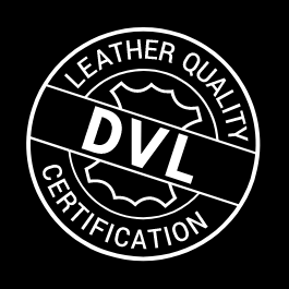 leather_quality_certification
